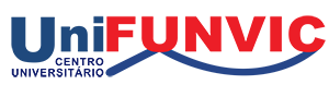 Logo FUNVIC